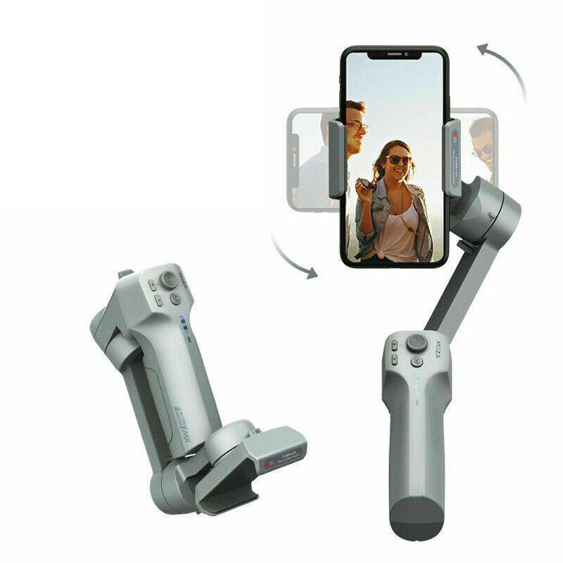 Moza Mini Mx Foldable Smartphone Gimbal (8)