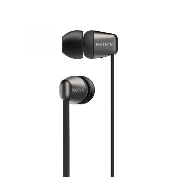 Sony Wi C310 Wireless In Ear Headphones With Mic (6)
