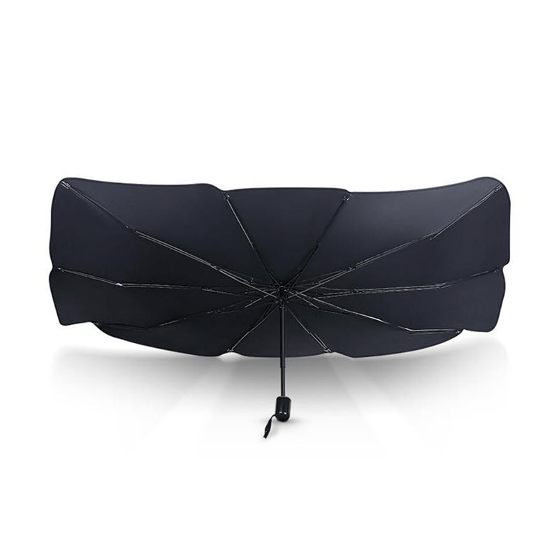 Usams Us Zb235 Car Windshield Sunshade Umbrella Upf50 (1)