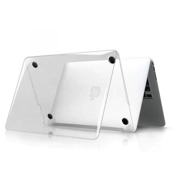 Wiwu Ishield Ultra Thin Hard Shell For Macbook Air 13 Inch A2337 M1
