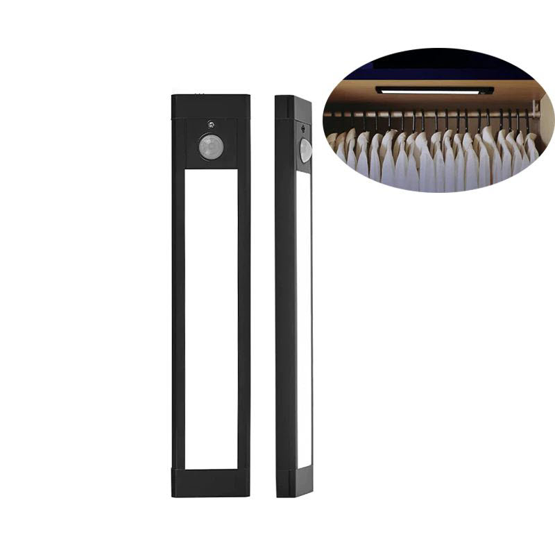 Xiaomi Intelligent Sensor Cabinet Night Light 4000k Magnetic Mounted Bar Screen (6)