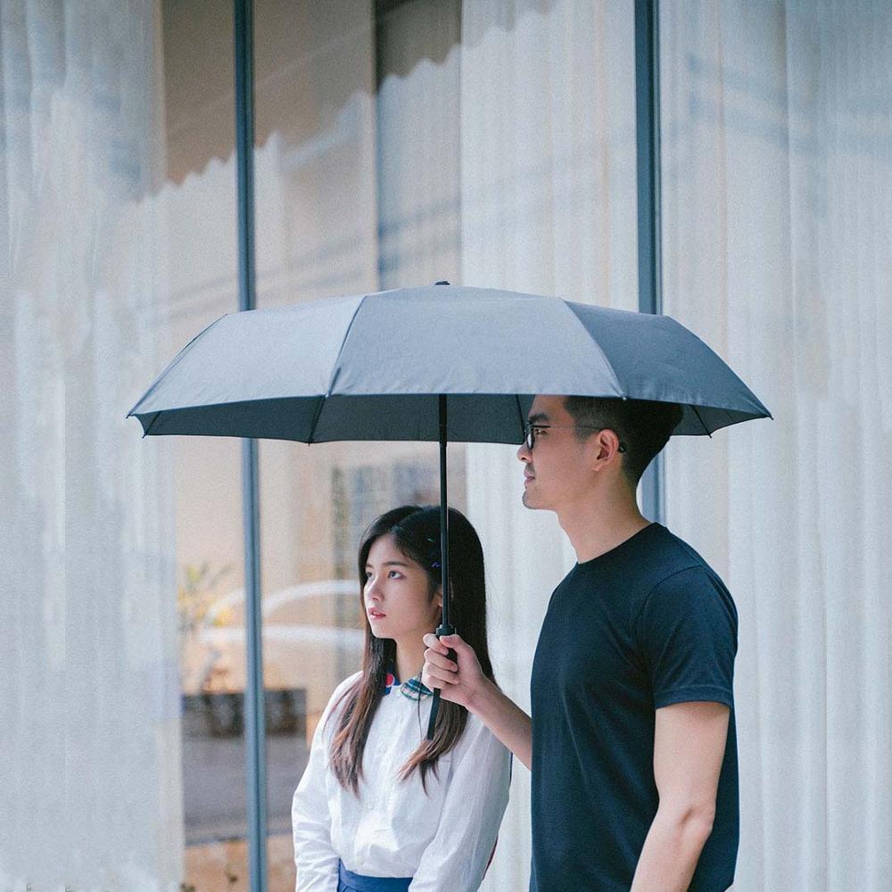 Xiaomi Konggu Folding Automatic Umbrella (3)