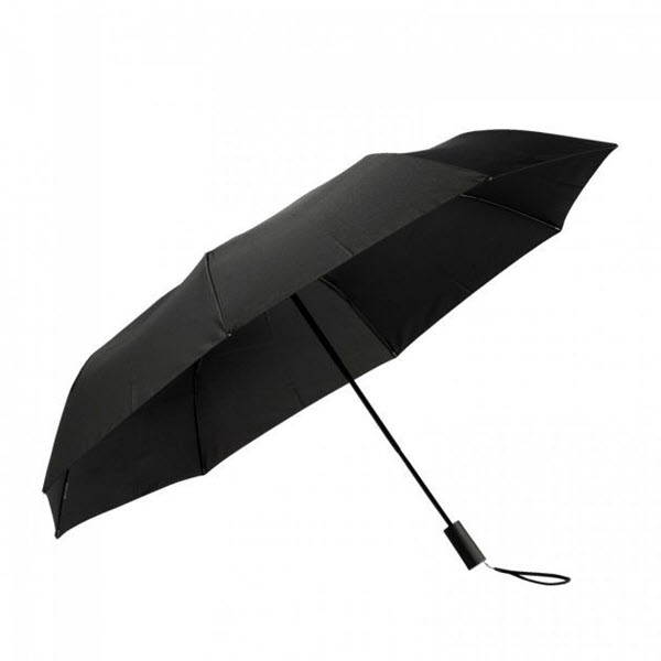 Xiaomi Life Home Automatic Umbrella (4)