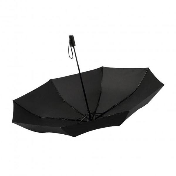 Xiaomi Life Home Automatic Umbrella (5)
