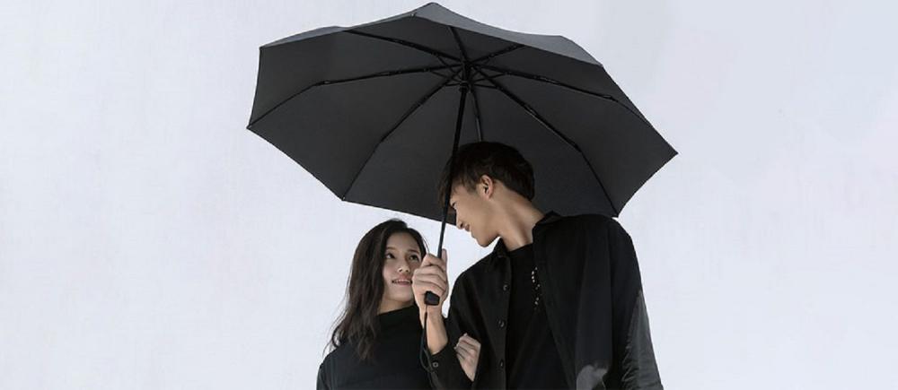 Xiaomi Life Home Automatic Umbrella (6)