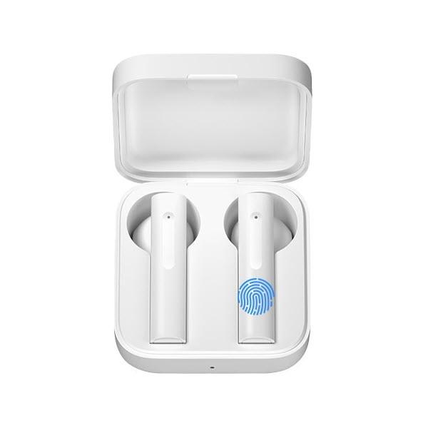 Xiaomi Mi Air2 Se Tws Earphones