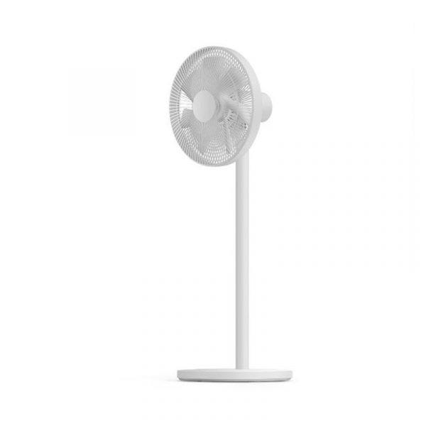 Xiaomi Mi Smart Standing Fan 2 (1)