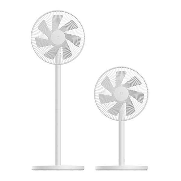 Xiaomi Mi Smart Standing Fan 2 Lite (3)