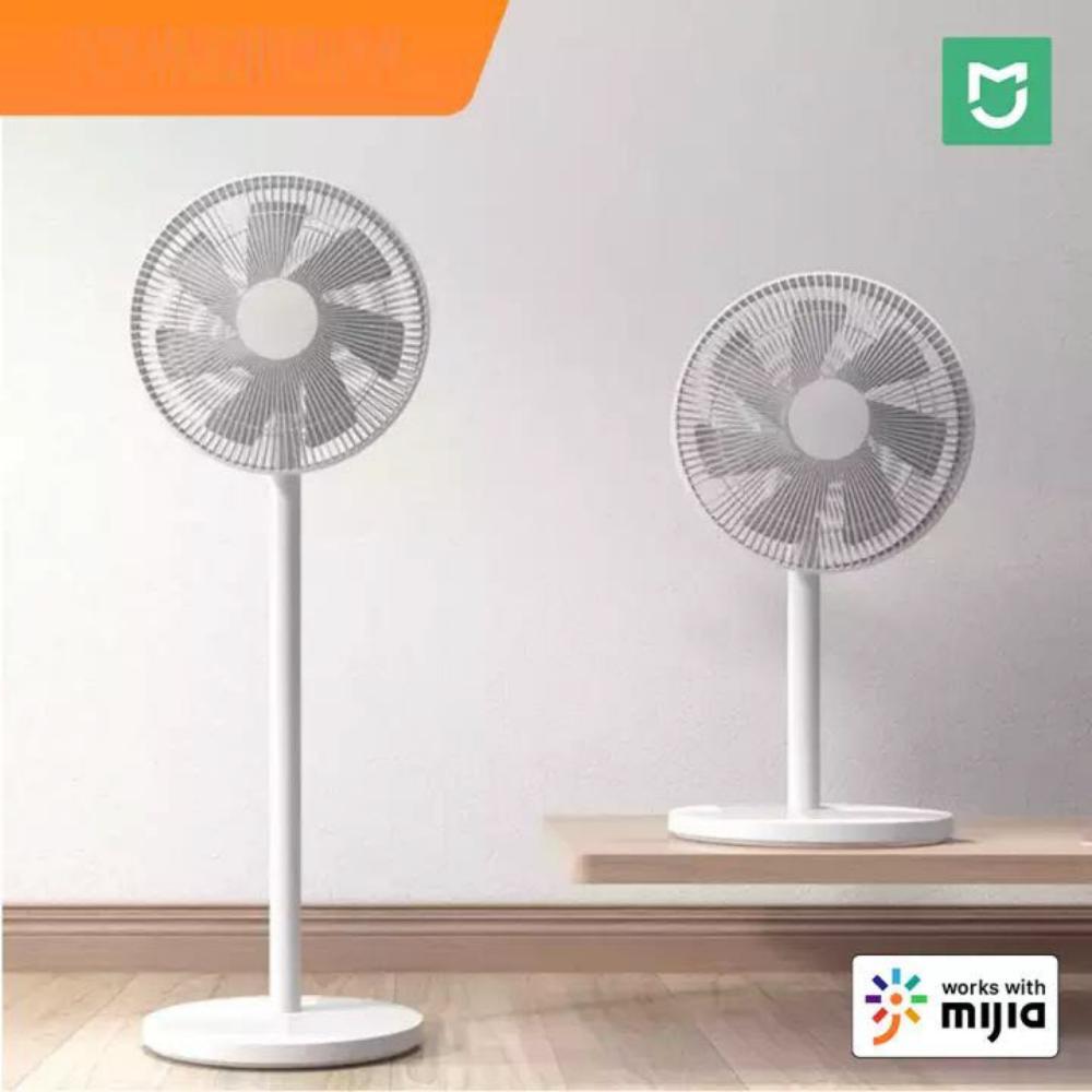 Xiaomi Mi Smart Standing Fan 2 Lite (5)
