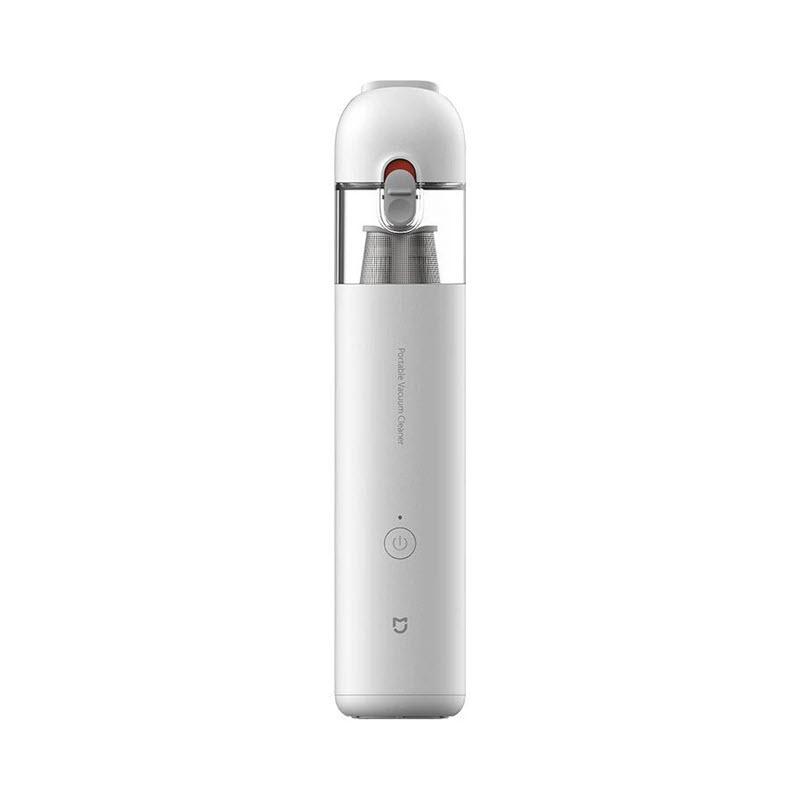 Xiaomi Mijia Handheld Vacuum Cleaner Portable Handy Vacuum Cleaner (6)