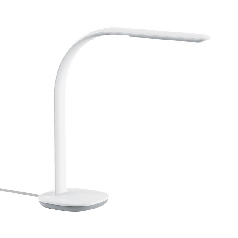Xiaomi Philips Table Lamp 3 (3)