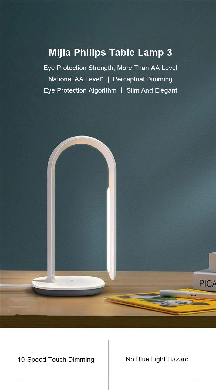 Xiaomi Philips Table Lamp 3 (4)