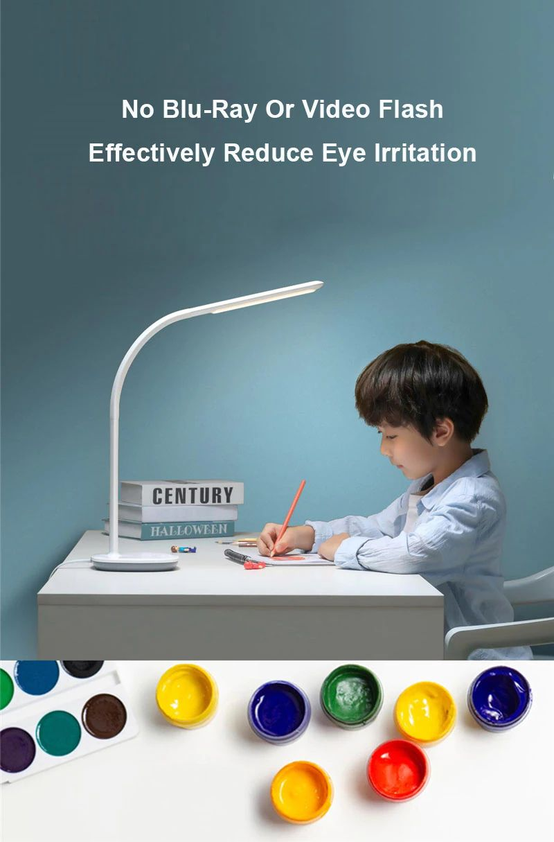 Xiaomi Philips Table Lamp 3 (5)