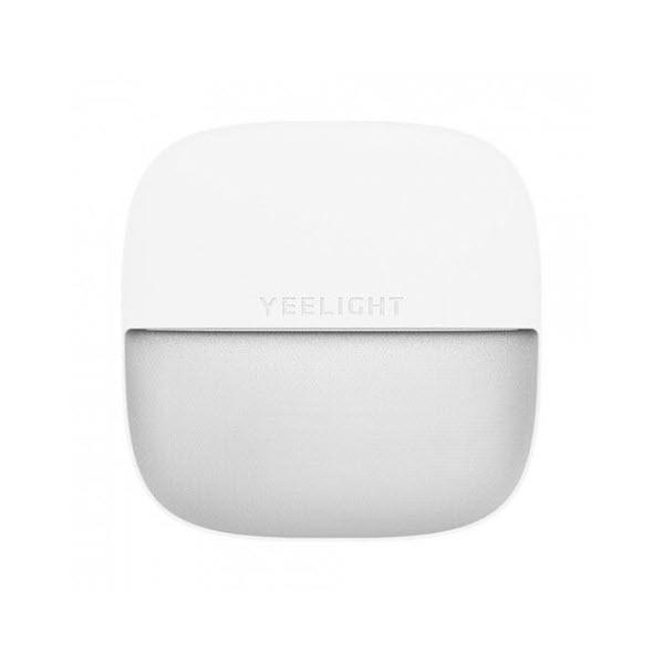 Xiaomi Yeelight Night Light Led Wall Plug In Lamp Controlled Infrared Motion Sensor (1)