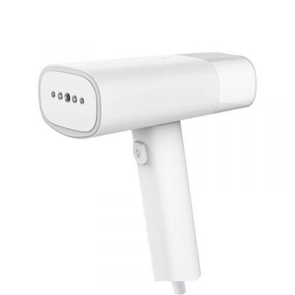 Xiaomi Zanjia Zj Gt 306lw Steamer Iron Mini Generator Travel Household Electric Garment Cleaner (2)