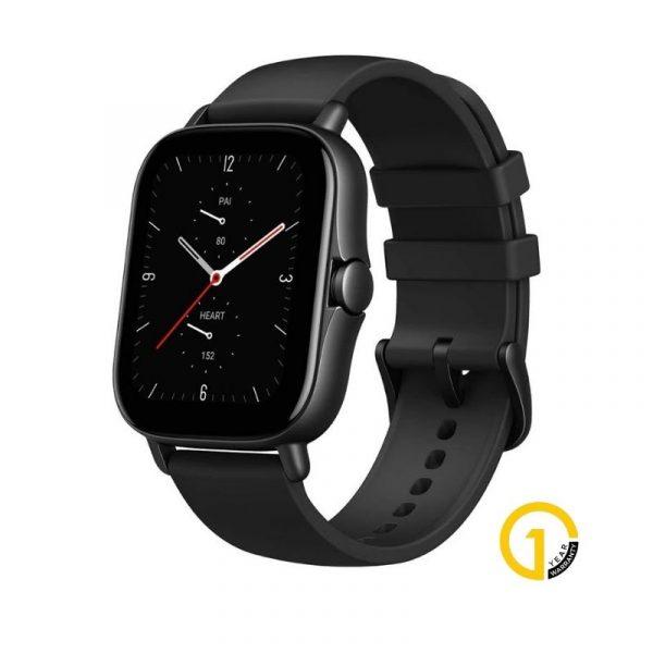 Amazfit Gts 2 Mini Smartwatch Black Official 1 Year Warranty (10)