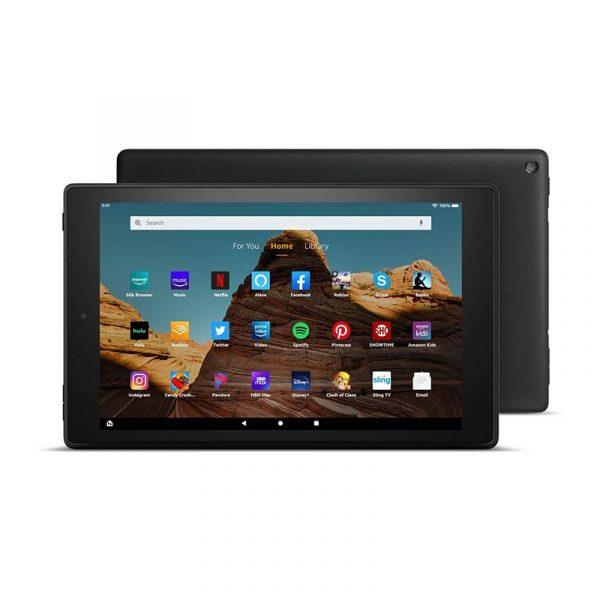 Amazon Fire Hd 10 Tablet 1080p Full Hd 32 Gb 9th Gen (1)