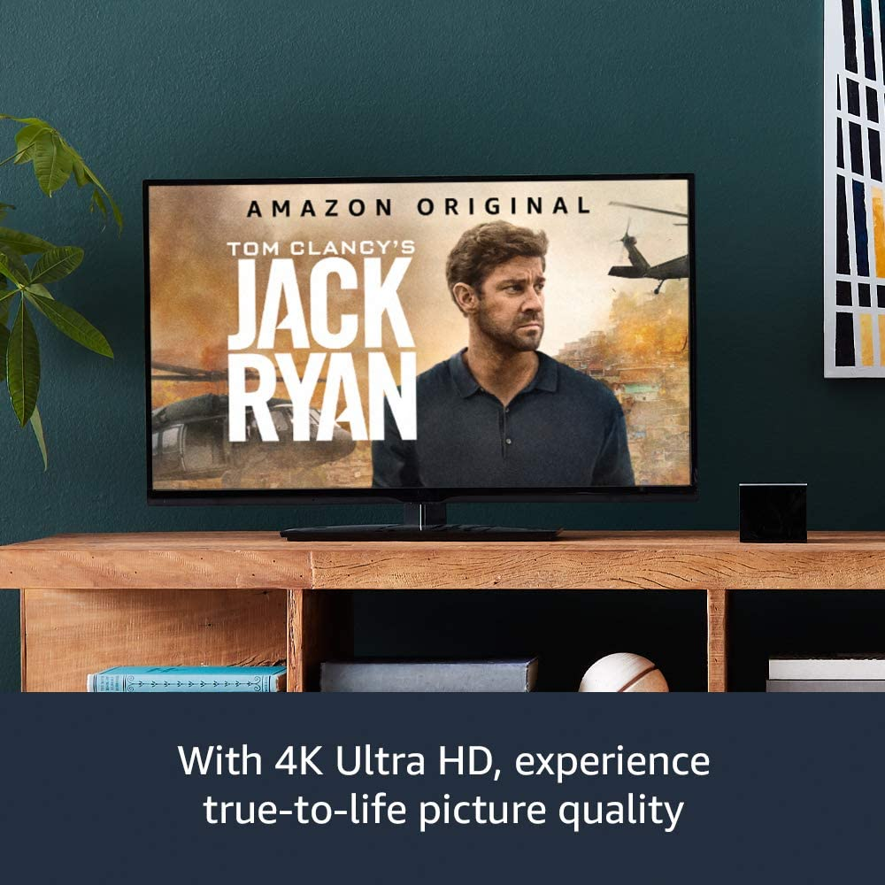 Amazon Fire Tv Cube 4k Hdr Streaming Device With Alexa (3)