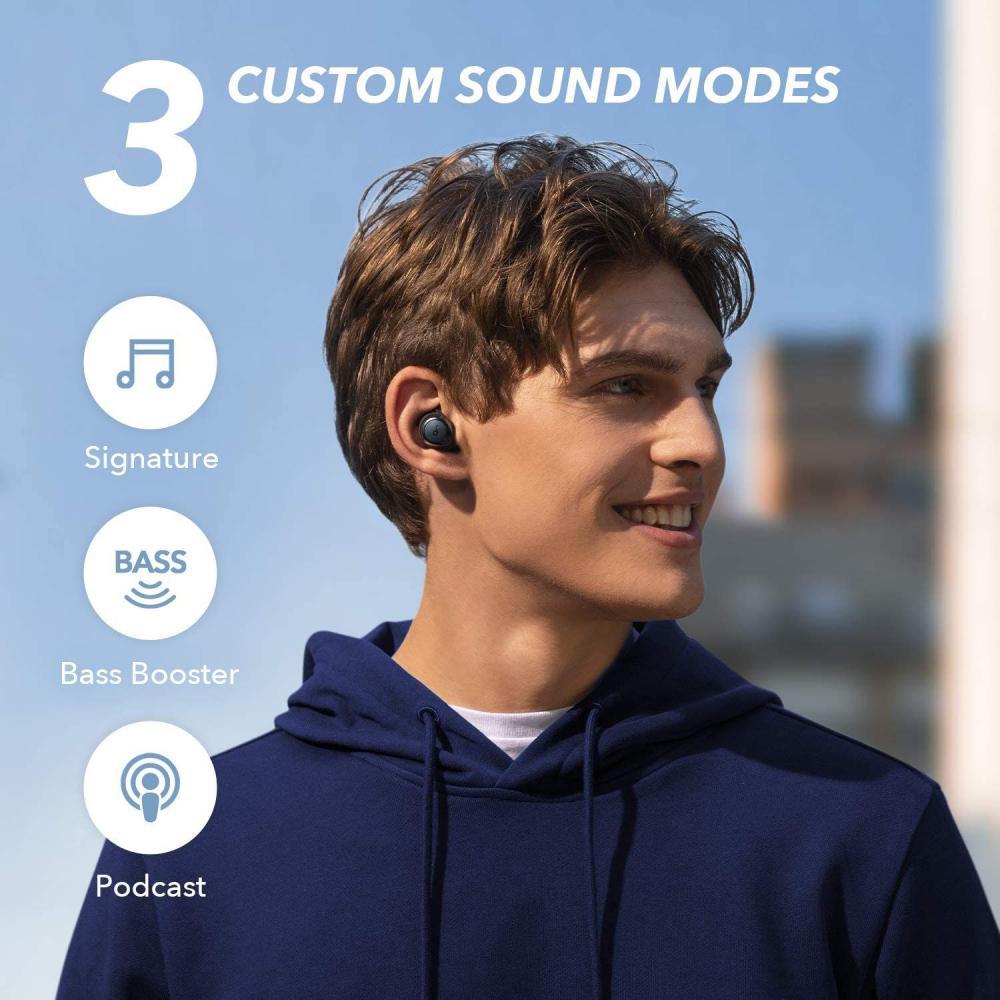 Anker Life A1 True Wireless Earbuds (5)