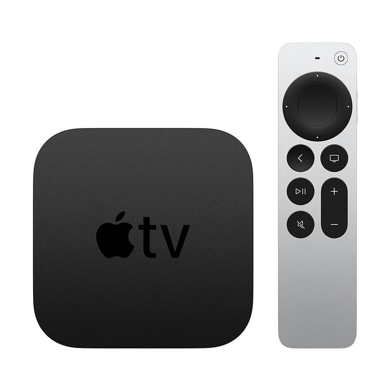 Apple Tv 4k 2021 (1)