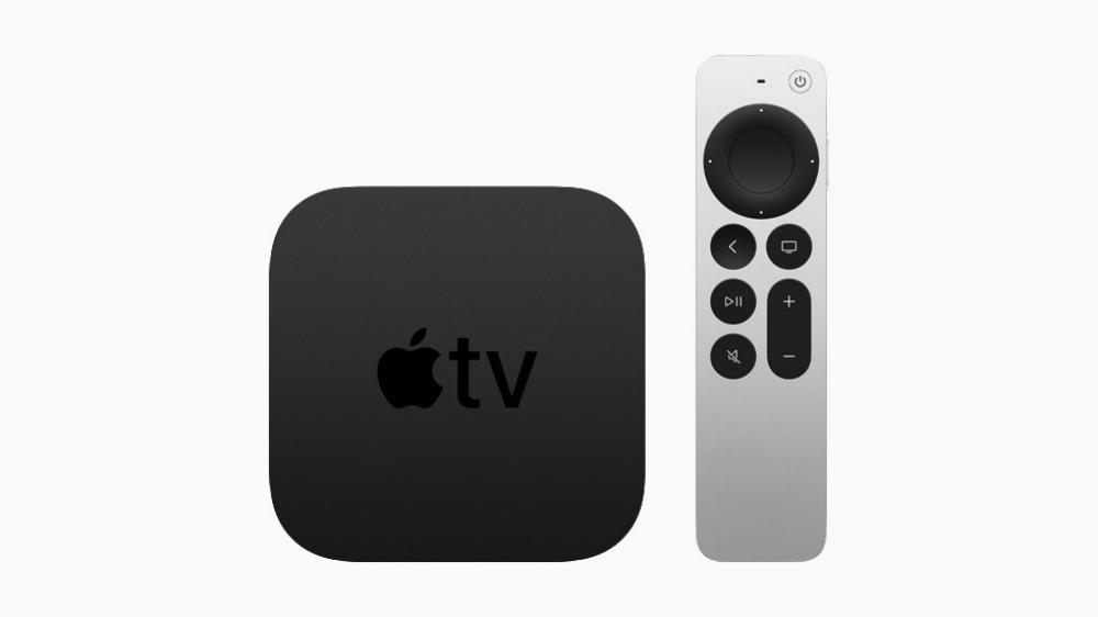 Apple Tv 4k 2021 (3)