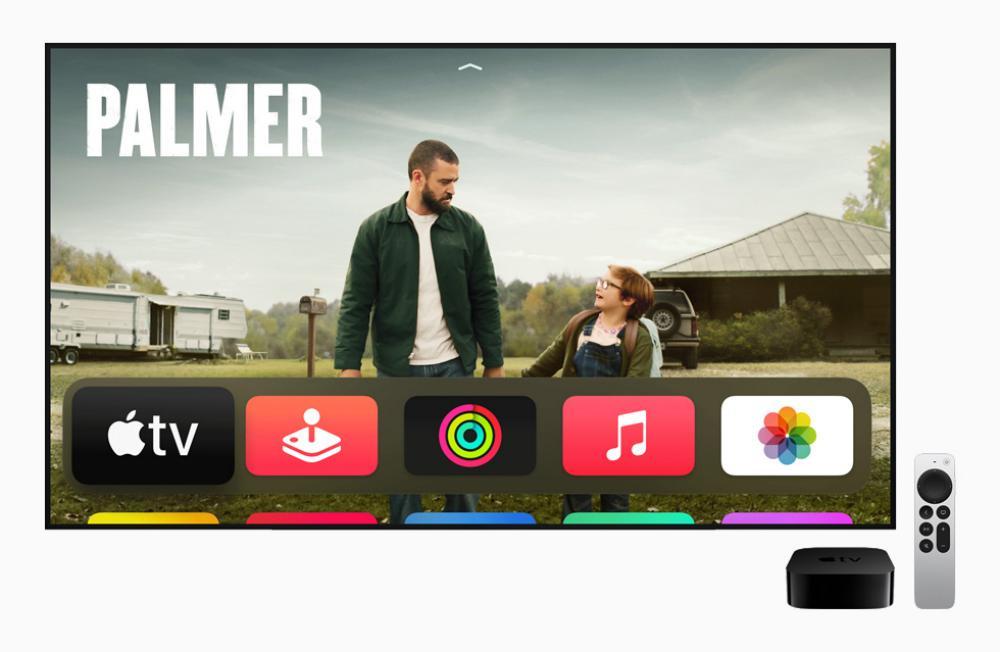 Apple Tv 4k 2021 (4)