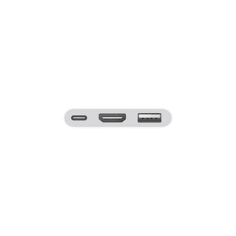 Apple Usb C Digital Av Multiport Adapter (3)
