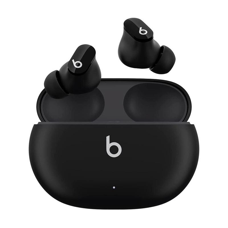 Beats Studio Buds True Wireless Noise Cancelling Earbuds (1)