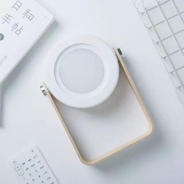 Jisulife Led Lantern Lamp Jl01 (1)