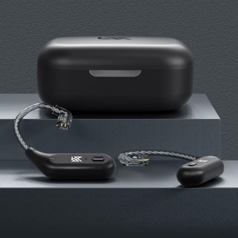 Kz Az09 Tws Hd Bluetooth Ear Hook (5)
