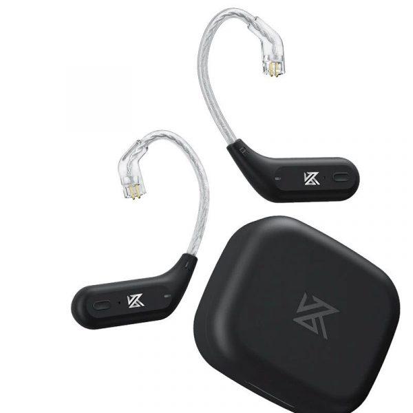 Kz Az09 Tws Hd Bluetooth Ear Hook
