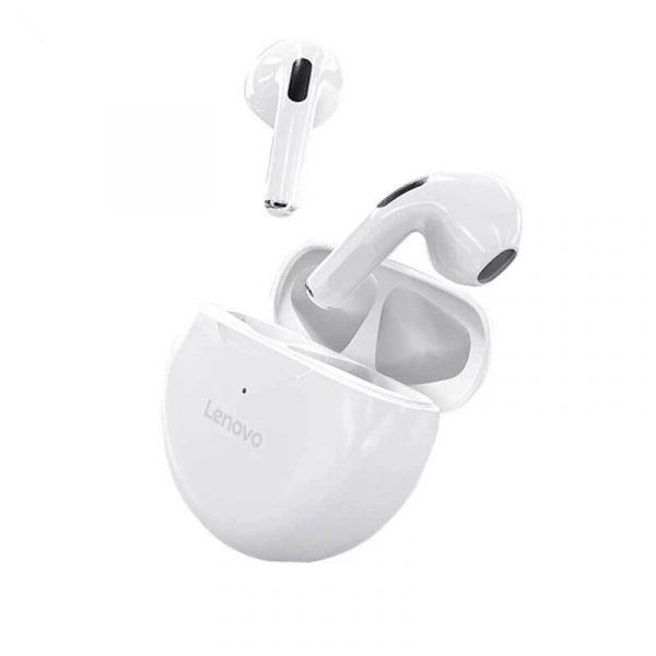 Lenovo Livepods Ht38 Tws Bluetooth Waterproof Wireless Earbuds