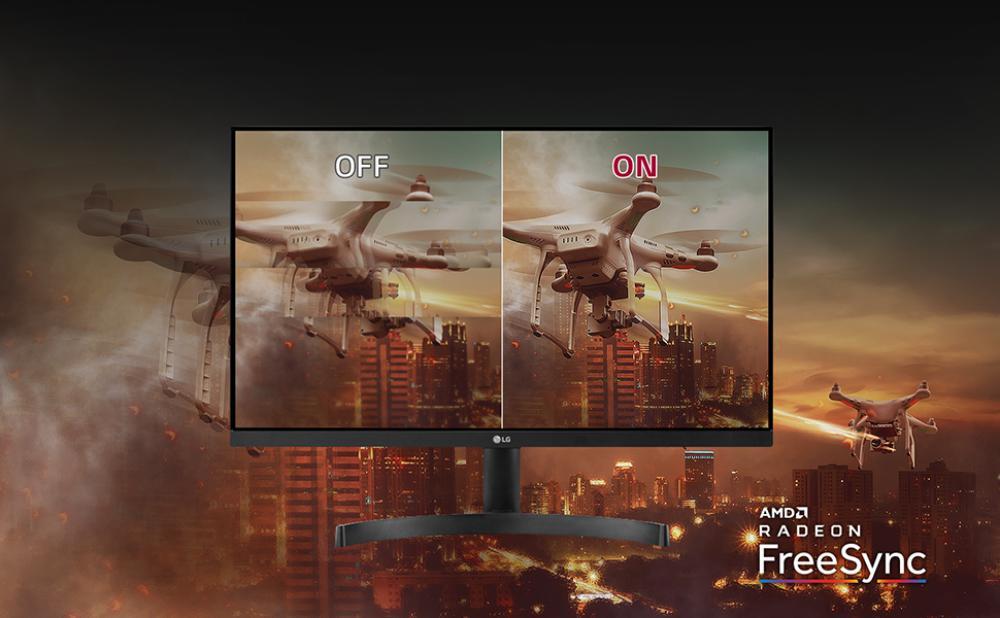 Lg Fhd 22mk600m 21 5 Inch Monitor Ips Borderless Design (4)