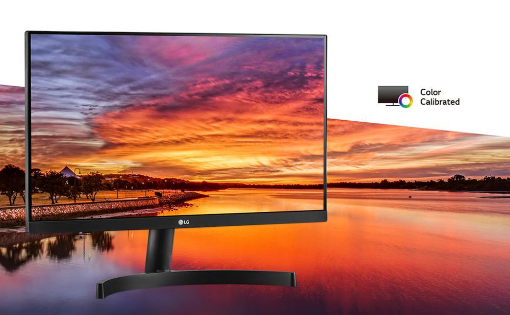 Lg Fhd 22mk600m 21 5 Inch Monitor Ips Borderless Design (5)