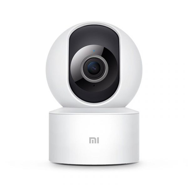 Mi Home Security Camera 360 1080p New Global Version (1)