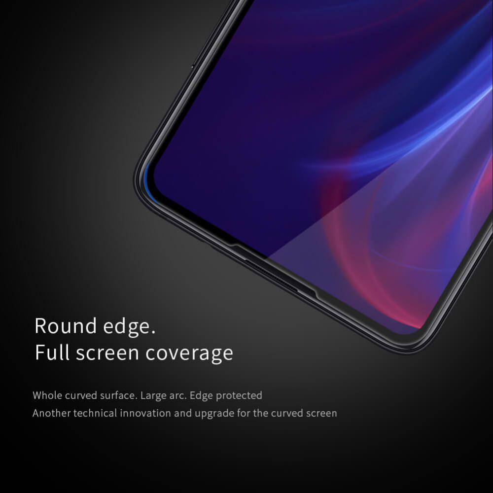 Nillkin Amazing Cp Max Screen Protector For K20 Pro (4)