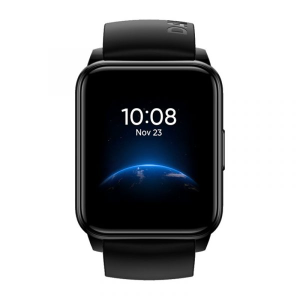 Realme Watch 2 Smartwatch (1)