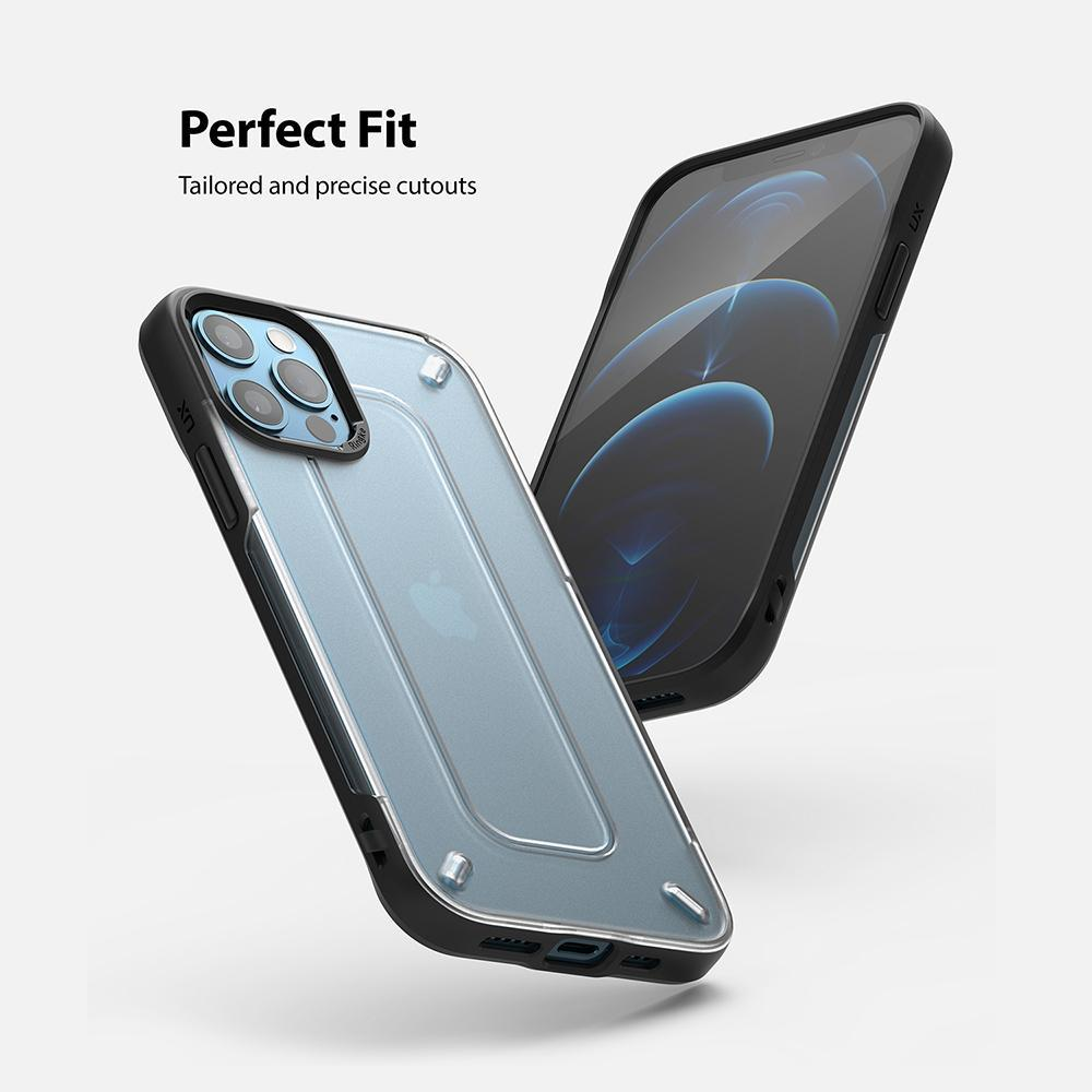 Ringke Ux Case For Iphone 12 Iphone 12 Pro (2)