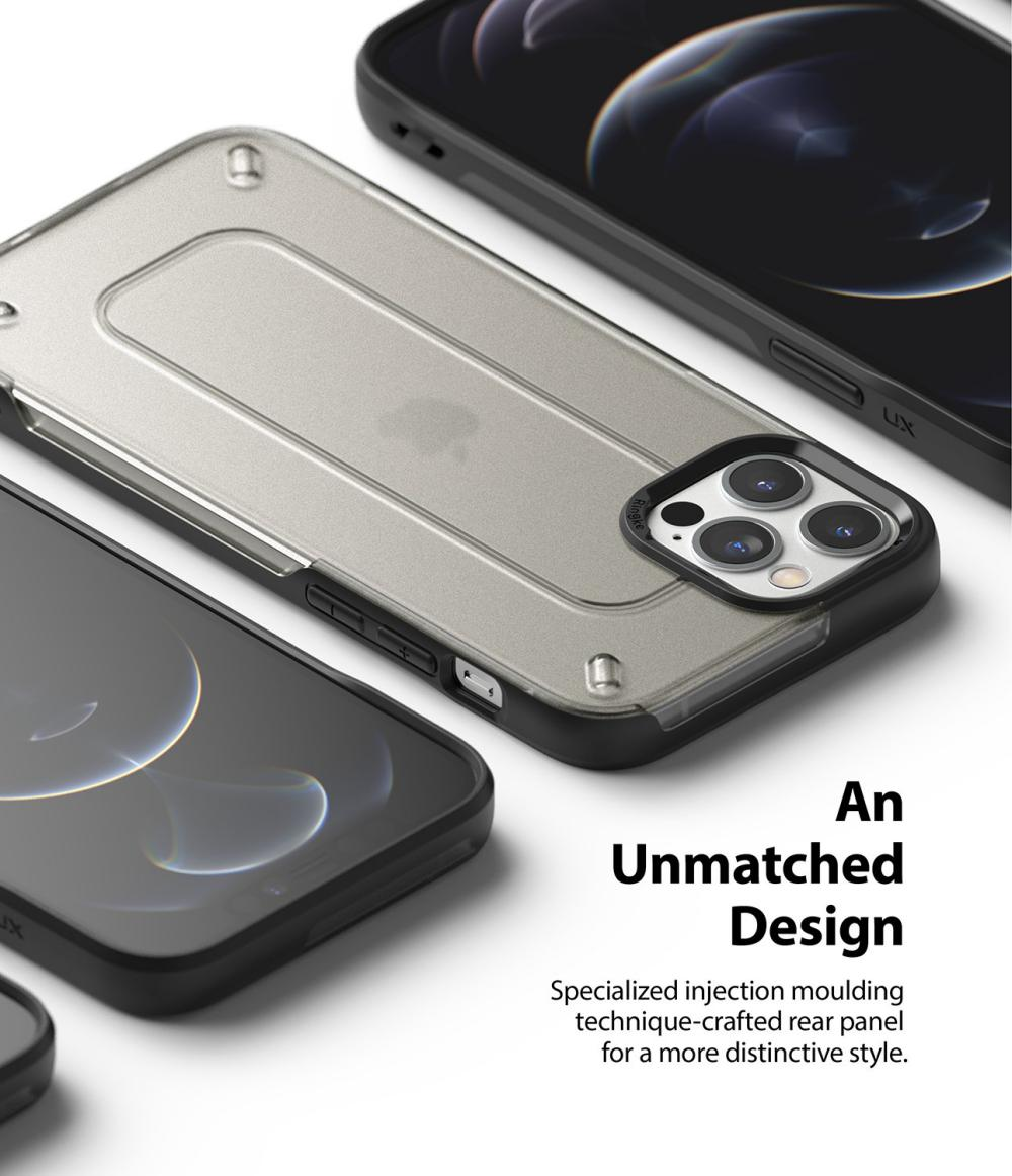 Ringke Ux Case For Iphone 12 Iphone 12 Pro (3)