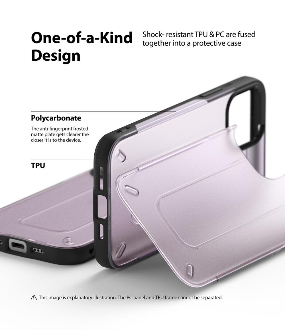 Ringke Ux Case For Iphone 12 Iphone 12 Pro (5)