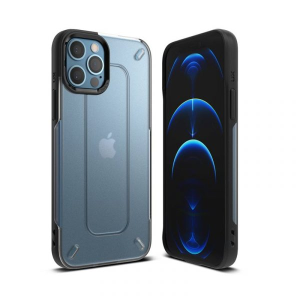 Ringke Ux Case For Iphone 12 Iphone 12 Pro (7)