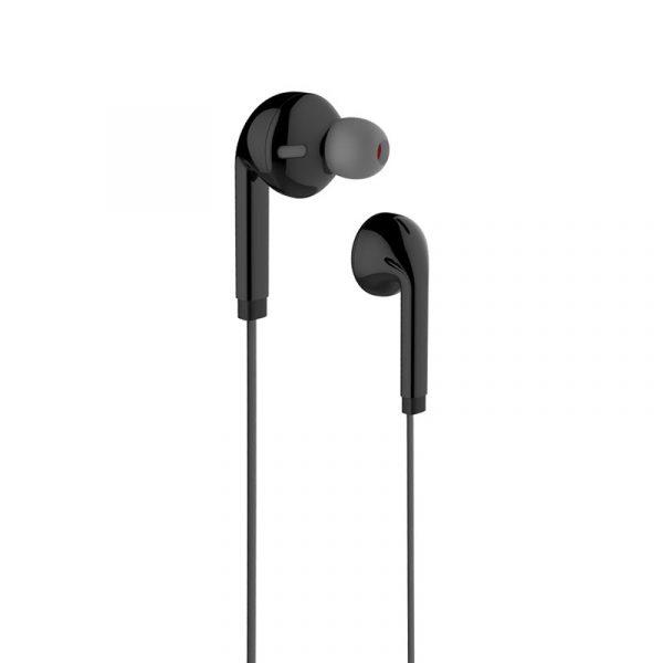 Vidvie Hs619 Wired Earphone (1)