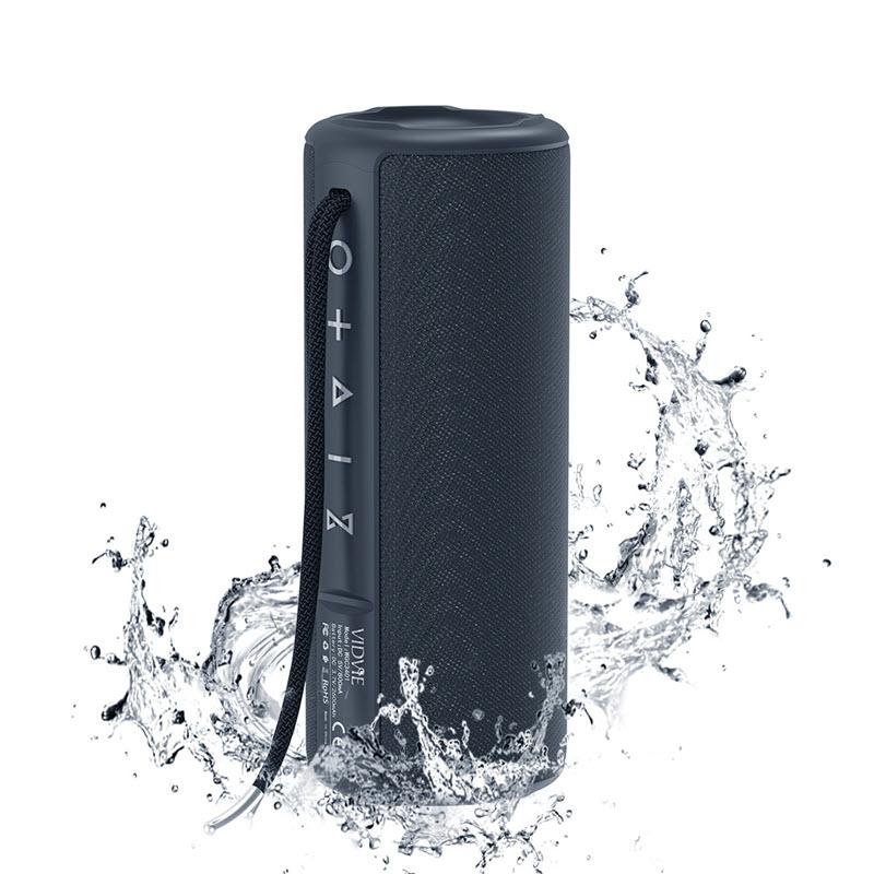 Vidvie Wireless Speaker 18w Wgc3401 Ipx 6 Tws Connect (1)