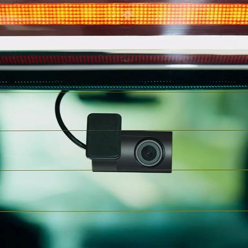 Xiaomi 70mai Rc06 Car Rear Camera 4k Ultra Hd Dual Vision Camera For A500s A800 A800s (3)