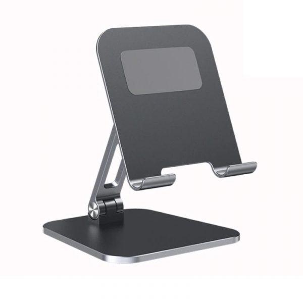 Xundd Metal Folding Holder For Phone Tablet (1)