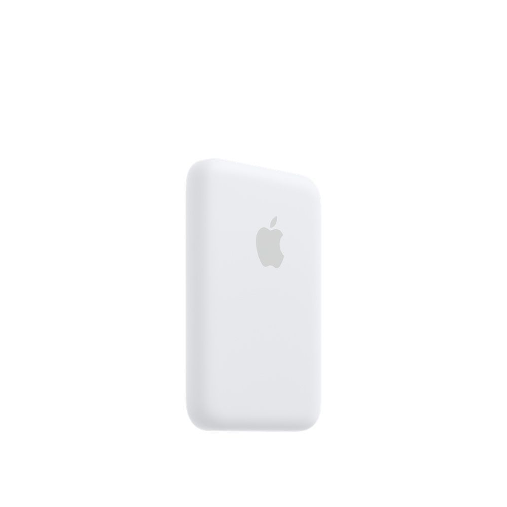 Apple Magsafe Battery Pack (3)