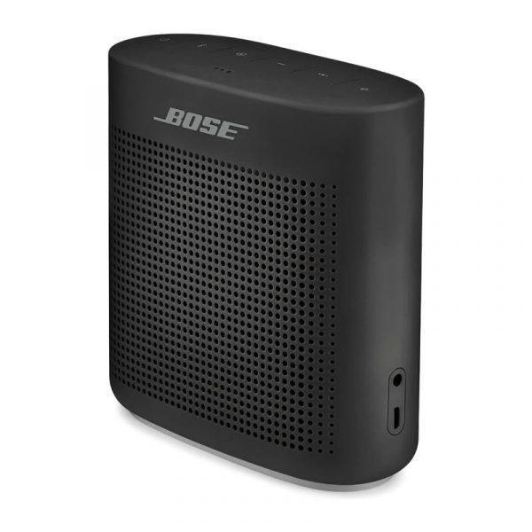 Bose Soundlink Color 2 Wireless Speaker (1)