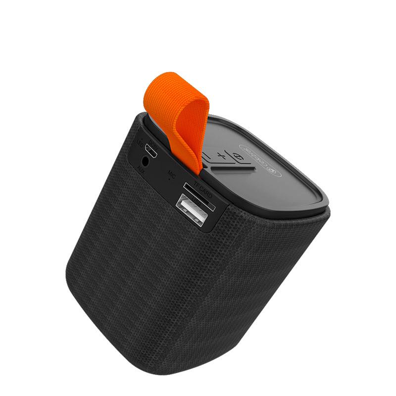 Celebrat Sp 4 Bluetooth Speaker (3)