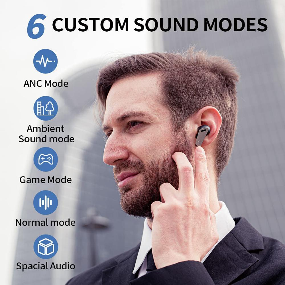 Edifier Tws Nb2 Pro True Wireless Earbuds With Ambient Mode (5)
