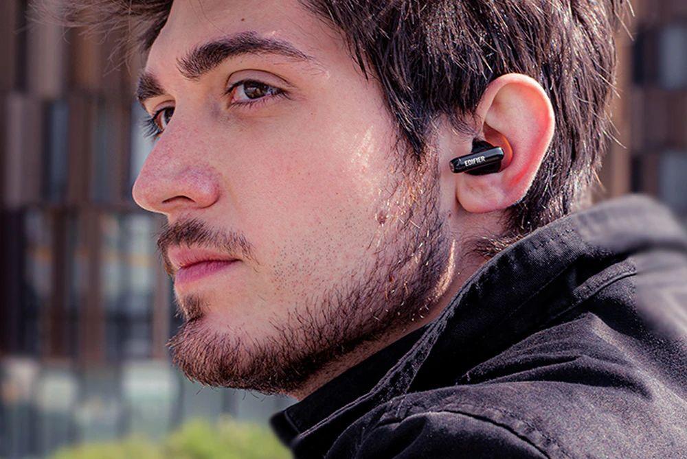 Edifier Tws330nb Hybrid Anc Tws Earbuds (1)